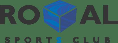 岡崎市のスポーツジム・フィットネスクラブはロイヤルスポーツクラブ